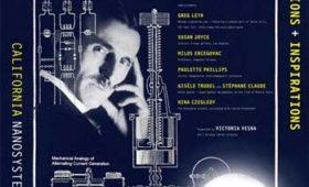 Tesla: Visions + Inspirations